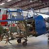 air frame restoration rr rt