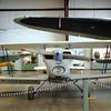 Bretthauer Lew Ann DD-1 1964 Biplane front