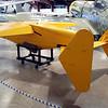Bat ASM-N-2 USN antiship missle rr lf 3-4