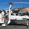 Givans Mark E Predator rotorcraft 1999 ft rt