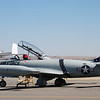 Canadair 1954 T-33AN Silver Star 3 rr lf 3_4