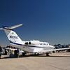 Cessna 525A CitationJet CJ2 rr rt