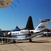 Cessna 525A CitationJet CJ2 rr lf