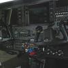 Cessna T206H Turbo Stationair CHP dash rt