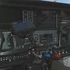 Cessna T206H Turbo Stationair CHP dash lf
