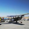 Cessna 305 L-19A 1951 rr rt