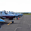 The Other side of the Flight Line