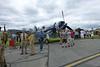 Vought FG-1D 'Corsair'
