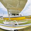 Cessna U206G