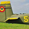1982 IAR-823