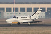 Saxonair Charter Ltd, Cessna 510 Mustang, G-KLNW<br /> By Clive Featherstone.