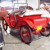 Trumbull 1915 Model 15-B roadster rr lf