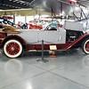 Locomobile 1923 Model 48 Sportif side rt