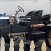 Stanley 1908 Model K side lf