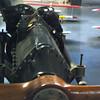 Ranger 1930s 6-440C-5 200hp front hi