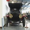 White 1910 Model O-O front