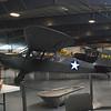 Aeronca 1942 L-3B Grasshopper side lf