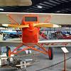 Command-Aire 1929 3C3-T front