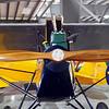 Pietenpol 1932 Sky Scout front