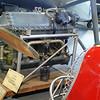 Ranger 1930s 6-440C-5 200hp side lf