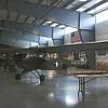 Aeronca 1942 L-3B Grasshopper ft lf