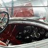 Locomobile 1923 Model 48 Sportif interior ft rt