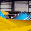 Emigh Trojan A-2 1948 fuselage rr