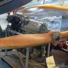 Ranger 1930s 6-440C-5 200hp ft rt