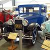 American Austin Bantam 1930 coupe ft lf