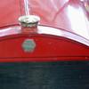 Trumbull 1915 Model 15-B roadster front
