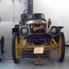 Stanley 1908 Model K front 2