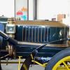Stanley 1908 Model K hood rt