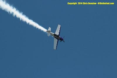 2014_Hapo_Airshow_D1_0004