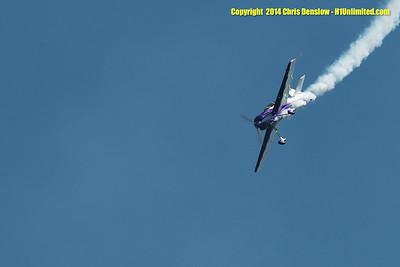2014_Hapo_Airshow_D1_0013