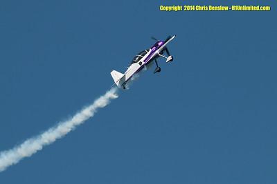 2014_Hapo_Airshow_D1_0008
