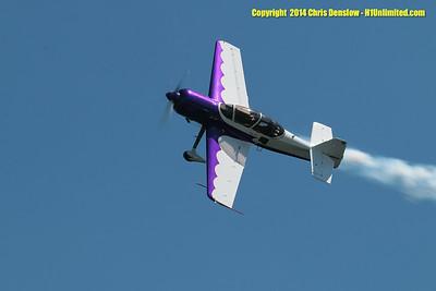 2014_Hapo_Airshow_D1_0026
