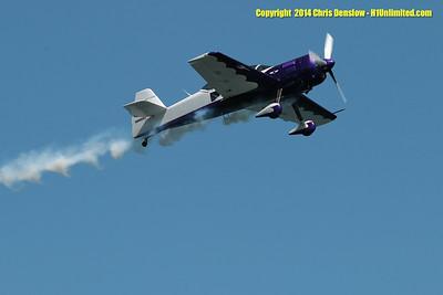 2014_Hapo_Airshow_D1_0023
