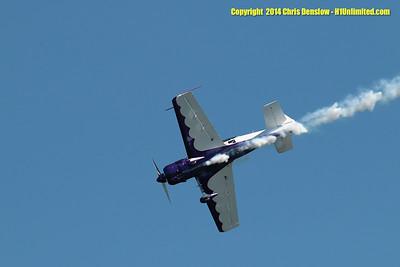 2014_Hapo_Airshow_D1_0005