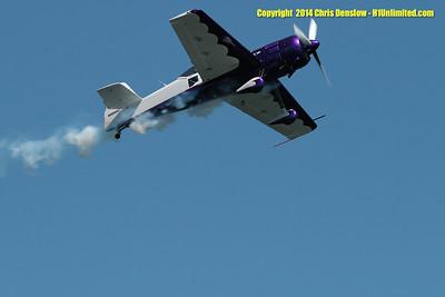 2014_Hapo_Airshow_D1_0024