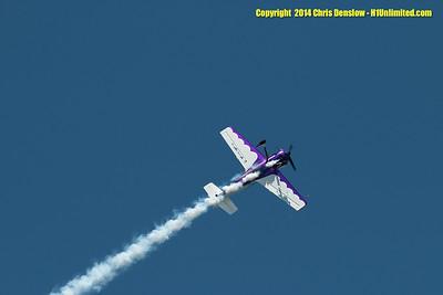 2014_Hapo_Airshow_D1_0002