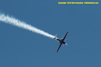 2014_Hapo_Airshow_D1_0011