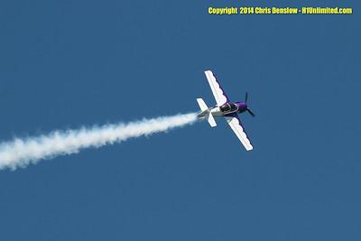 2014_Hapo_Airshow_D1_0009