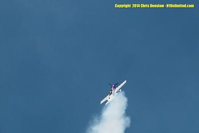 2014_Hapo_Airshow_D1_0014