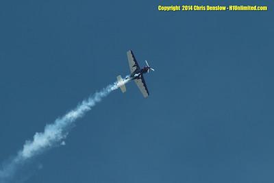 2014_Hapo_Airshow_D1_0017