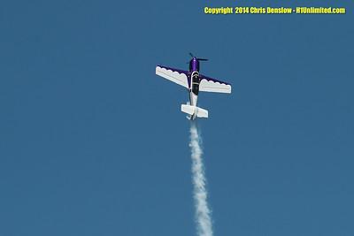 2014_Hapo_Airshow_D1_0006