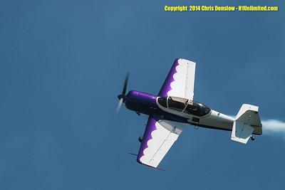 2014_Hapo_Airshow_D1_0028