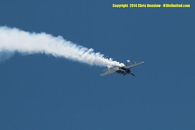 2014_Hapo_Airshow_D1_0003