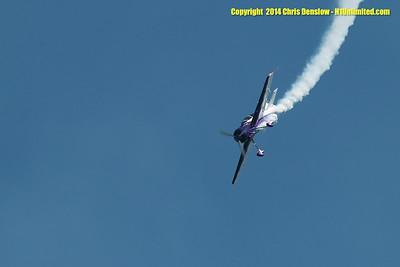 2014_Hapo_Airshow_D1_0012