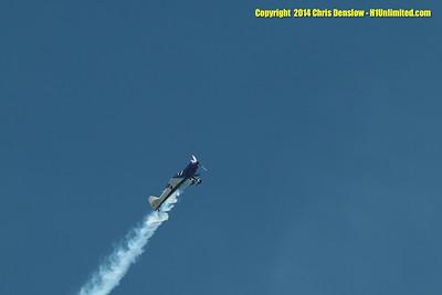 2014_Hapo_Airshow_D1_0016