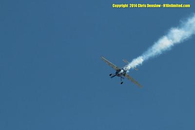 2014_Hapo_Airshow_D1_0025